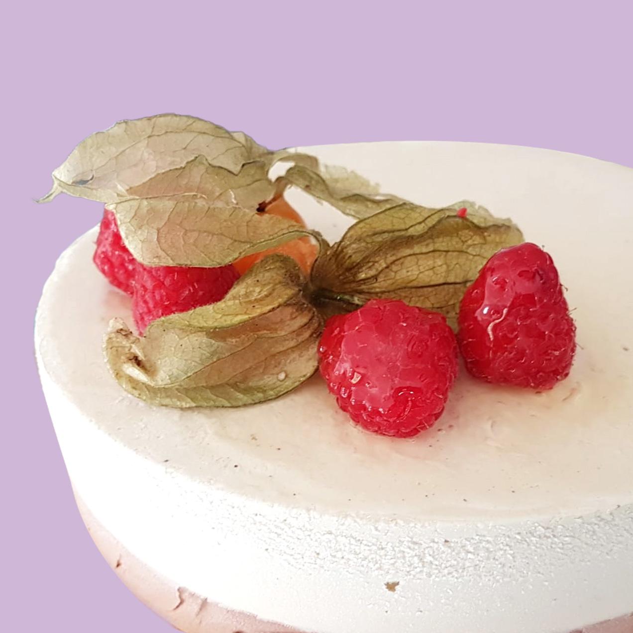 Semifreddi e torte