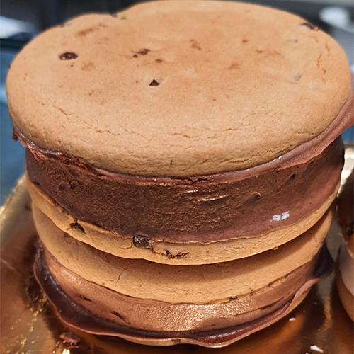 coockies-cioccolato