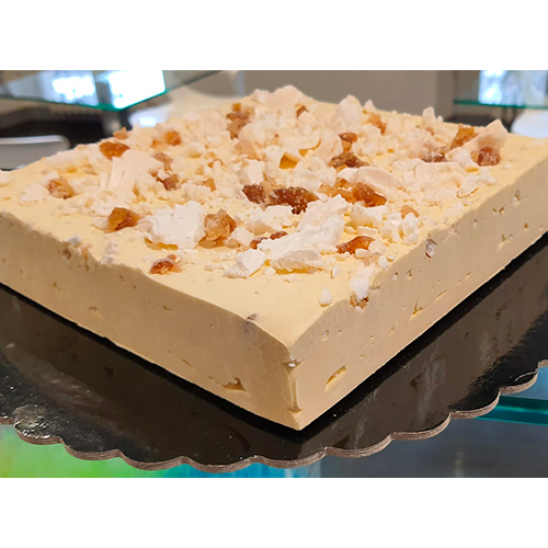torta-meringa-2A